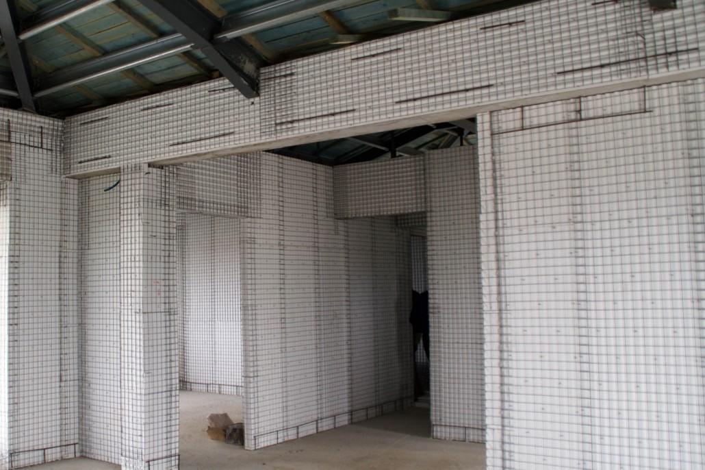 Τοιχοποιΐα Ecobest 7b218595b38